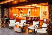 Home for sale: 5497 Malino Nei Pl., Koloa, HI 96756