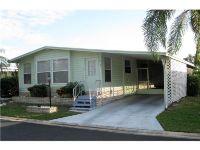 Home for sale: 2107 Palma Sola Blvd., Bradenton, FL 34209
