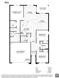 Home for sale: 3272 Landing View, Tavares, FL 32778