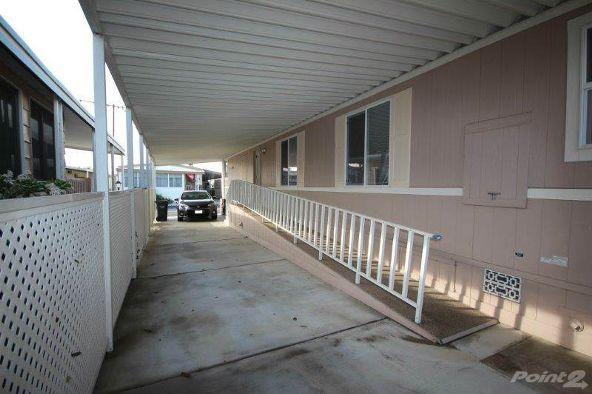 19361 Brookhurst, #132, Huntington Beach, CA 92646 Photo 25