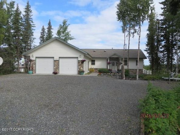 45220 Cosmosview Ct., Soldotna, AK 99669 Photo 7