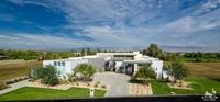 Home for sale: 81318 Peary Pl., Lot 68a Place, La Quinta, CA 92253