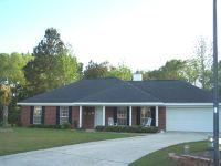 Home for sale: 406 Meadow Ln., Foley, AL 36535