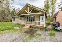 Home for sale: 16212 148th Avenue S.E., Yelm, WA 98597