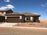 Home for sale: 3411 Rhapsody Dr., Sierra Vista, AZ 85650