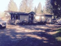 Home for sale: 4347 Sisson Dr., Mccloud, CA 96057