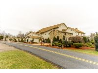 Home for sale: 6271 Batman Rd., Upper Milford, PA 18092