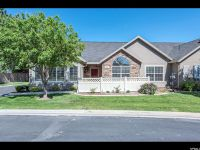 Home for sale: 6921 S. Country Home, West Jordan, UT 84084