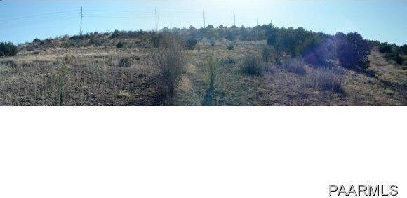 3941 W. Honey Ln., Chino Valley, AZ 86323 Photo 10