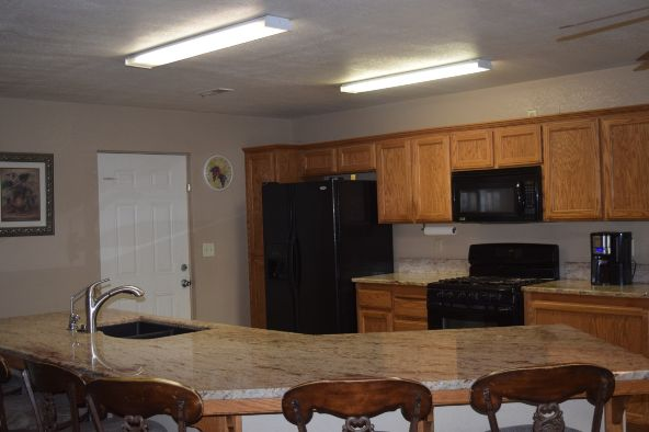 18487 Jackson Ave., Lemoore, CA 93245 Photo 20