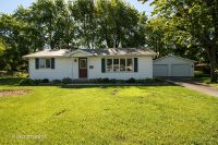 Home for sale: 406 Thomas Ct., Momence, IL 60954