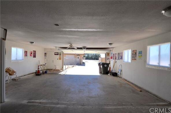 3968 Adobe Rd., Twentynine Palms, CA 92277 Photo 30