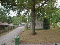 Home for sale: Dunbar, Mahomet, IL 61853