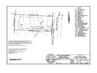Home for sale: 1523 Park Rd. S.E., Atlanta, GA 30315