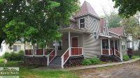Home for sale: 3144 Gratiot, Port Huron, MI 48060