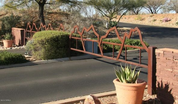 446 E. Bent Branch Pl., Green Valley, AZ 85614 Photo 38