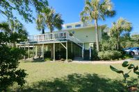 Home for sale: 1081 9th St., Cedar Key, FL 32625