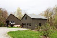 Home for sale: 230 Deer Run, Arlington, VT 05250