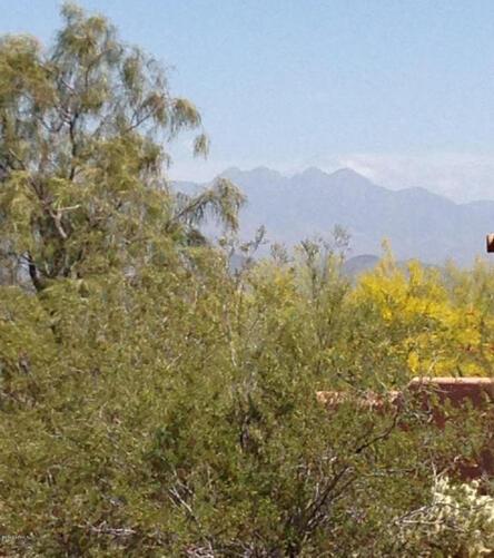 15743 E. Robin Dr., Fountain Hills, AZ 85268 Photo 2