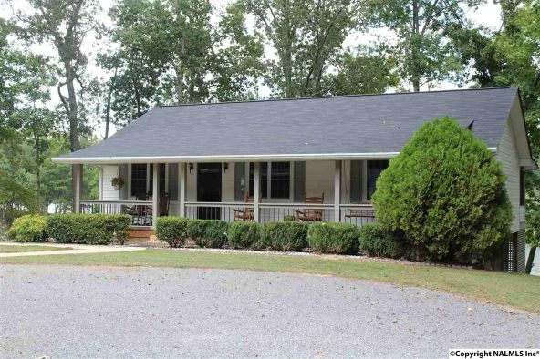745 County Rd. 572, Centre, AL 35960 Photo 47