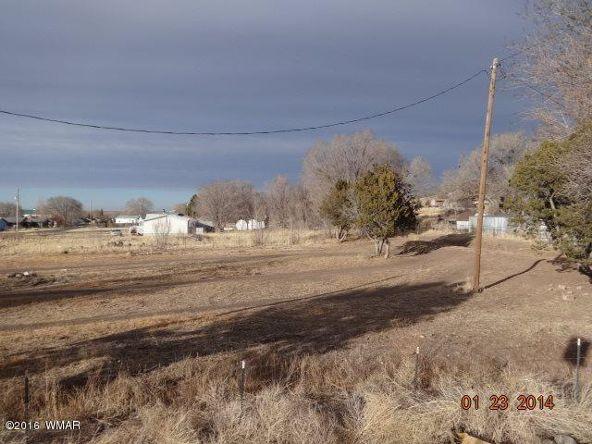 318 E. Central Avenue, Eagar, AZ 85925 Photo 7
