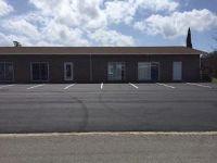 Home for sale: 4 Jackson St., Fort Walton Beach, FL 32548