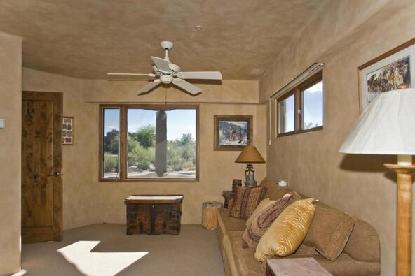 34394 N. Ironwood Rd. Mcmahon, Scottsdale, AZ 85266 Photo 21