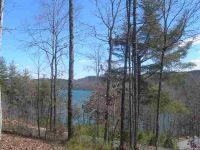 Home for sale: Hr10 Buckthorn Trail Hr10, Salem, SC 29676