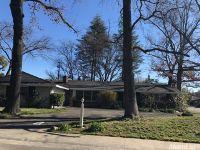 Home for sale: 1900 Rolls Way, Carmichael, CA 95608