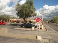 Home for sale: 6646 E. Cave Creek Rd., Cave Creek, AZ 85331