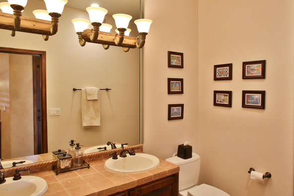 15823 E. Greystone Dr., Fountain Hills, AZ 85268 Photo 29