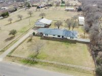 Home for sale: 2427 County Rd. 911, Joshua, TX 76058