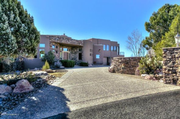 14020 N. Signal Hill Rd., Prescott, AZ 86305 Photo 1