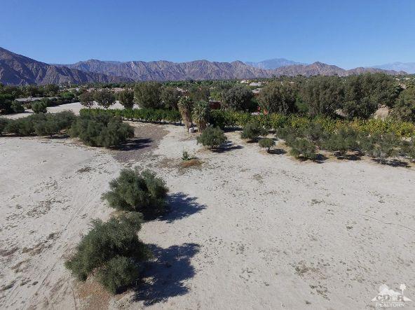 80865 Vista Bonita Trail, La Quinta, CA 92253 Photo 38