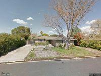 Home for sale: Yorkshire, Granite Bay, CA 95746