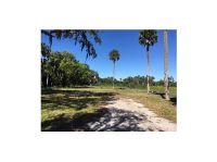 Home for sale: 2820 Cameron Ave., Sanford, FL 32773