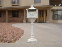 Home for sale: 9016 Sinaloa Ln., El Paso, TX 79907