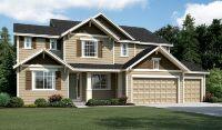 Home for sale: 19509 140th Street East, Bonney Lake, WA 98391