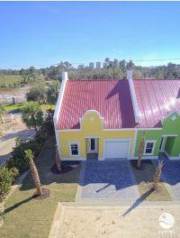 Home for sale: 13901 del Rio Dr., Perdido Key, FL 32507