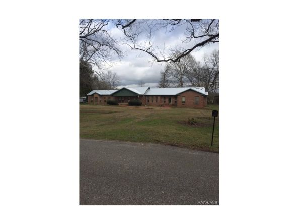 156 Webster Rd., Lapine, AL 36046 Photo 15