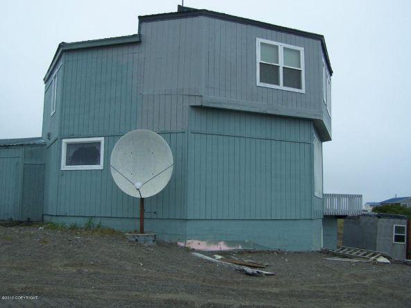 112 Baranoff St., Cold Bay, AK 99571 Photo 2
