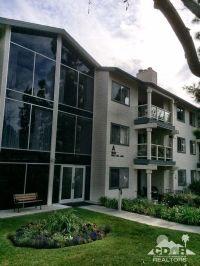 Home for sale: 1682 Circa del Lago, San Marcos, CA 92078