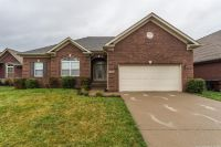 Home for sale: 11509 Liberty Bell Ln., Sellersburg, IN 47172
