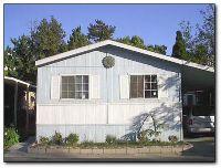 Home for sale: Temple Ave. Unit 54, La Puente, CA 91744
