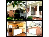 Home for sale: 3027 Portman, Keego Harbor, MI 48320