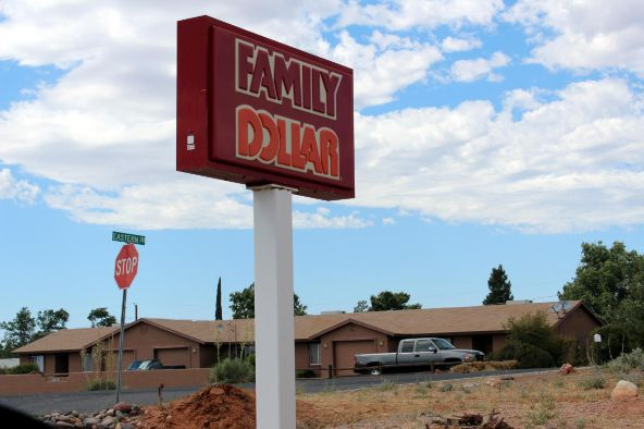 10850 E. Cornville Rd., Cornville, AZ 86325 Photo 44