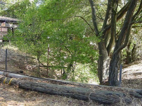 2875 Western Avenue, Petaluma, CA 94952 Photo 18