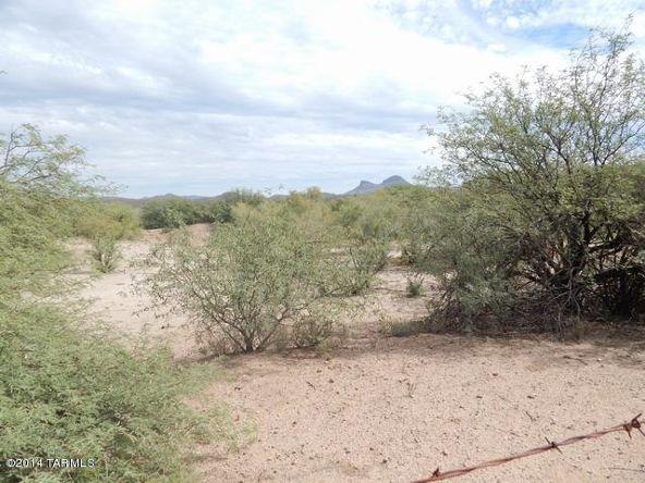 10425 N. Camino Rio, Winkelman, AZ 85292 Photo 69