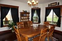 Home for sale: 24350 1500 North Rd., Saunemin, IL 61769