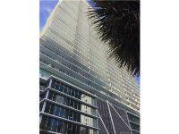 Home for sale: 79 S.W. 12 St. # 1410-S, Miami, FL 33130